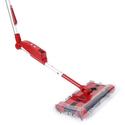 Chổi không dây Cordless Swivel Sweeper G6