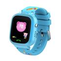 Đồng hồ GPS trẻ em KW38 Call SOS hàng rào an toàn