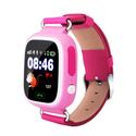 Đồng hồ định vị GPS trẻ em Q526