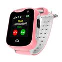 Đồng hồ GPS trẻ em WQD7 màn hình Oled cực đẹp