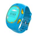 Đồng hồ GPS trẻ em BB520 màn hình Oled