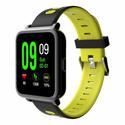 Đồng hồ thông minh cảm ứng smartwatch D10