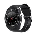 Đồng hồ thông minh Smartwatch V8s