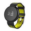 Đồng hồ thông minh i8 chống nước đo sức khỏe