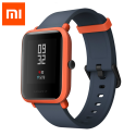 Smartwatch Xiaomi Amazfit Bip [Chính Hãng]