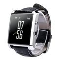Đồng hồ thông minh chống nước DM08