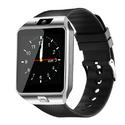 Đồng hồ thông minh DZ09 thiết kế nam tính