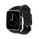 Đồng hồ thông minh X6 [Chính Hãng Bingo]