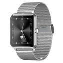Đồng hồ thông minh Z50