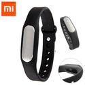 Vòng tay thông minh Xiaomi Mi Band 1s pulse