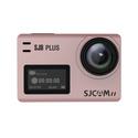 Camera phượt thể thao hỗ trợ wifi Sjcam SJ8 Plus chống nước