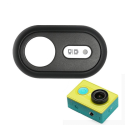 [CHÍNH HÃNG] Remote Bluetooth Camera Xiaomi Action Yi