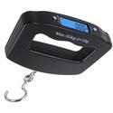 Cân móc điện tử xách tay bỏ túi K10 - Max 50Kg/10g