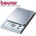 Cân nhà bếp chia thực phẩm Beurer KS22 nhập khẩu chính hãng