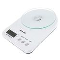 Cân nhà bếp Kitchen Scale SCA 301 đo dãi từ 1g - 5kg