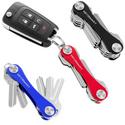 Dụng cụ móc chìa khóa key smart