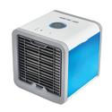 Máy quạt lạnh mini Cooler Deep M5 để bàn - Đổ nước tạo hơi mát
