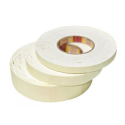 Băng keo 2 mặt giấy xốp ( Lốc 10 cuộn )