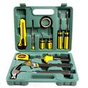 Bộ dụng cụ sửa chữa đa năng 11 món TT8588