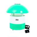 Máy bắt muỗi kiêm đèn ngủ K58 giá rẻ