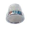 Đầu vòi sen rửa bát tăng áp JIKAS 9006 cực mạnh