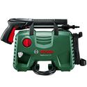 Máy phun xịt rửa xe Bosch Aquatak 120 - 1500W chính hãng