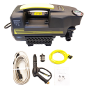 Máy rửa xe gia đình tăng áp lực cao 2000W 80 Bar - TOWA TW02