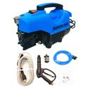 Máy rửa xe ô tô áp lực cao Suwon F18 - Công suất 1800W có tự ngắt