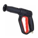 Súng rửa xe áp lực chân nhỏ P2175 / Ren 14mm