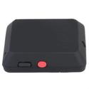 Thiết bị định vị GSM X009 - Có điều khiển chụp ảnh từ xa