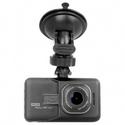 Camera hành trình ô tô Full HD 1080P T626