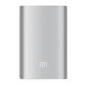 Pin sạc dự phòng  Xiaomi 10.400MAH