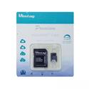 Thẻ Nhớ Micro SD Vimtag 16GB