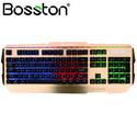 Bàn phím giả cơ Bosston R300W
