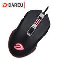 Chuột Gaming DAREU EM905 chính hãng - Kết nối USB có Led