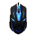 Chuột không dây Logitech V800
