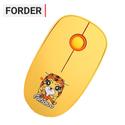 Chuột Ko Dây Forder FD L8 chính hãng bảo hành 2 năm