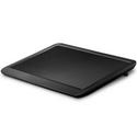 Đế tản nhiệt cho Laptop M65 - Một quạt có kết nối USB