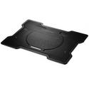Quạt tản nhiệt giá rẻ Cooling Pad S1 - 1 cánh quạt lớn