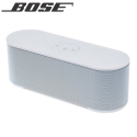 Loa Bluetooth Bose 207