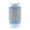 Loa Bluetooth Multi Speaker WS 1806B