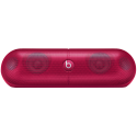 Loa Bluetooth Beats Pill XL B50