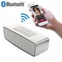 Loa bluetooth giá rẻ mini S815