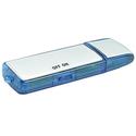 USB ghi âm 8GB giá rẻ BB1