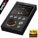 Máy nghe nhạc Lossless DSD AMOI C20 - Hires đỉnh cao