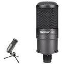 Micro thu âm chuyên nghiệp Takstar SM8B - Tặng kèm nguồn 48V