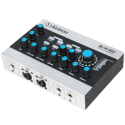 Sound Card Live Stream thu âm Alctron U16K MK2 chuyên nghiệp