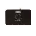 Sound Card Live Stream thu âm XOX ES102 chuyên nghiệp