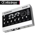 Sound card thu âm Alctron U16K MK 3 - Livestream karaoke online