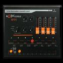 Soundcard V11 version 2019 chuyên thu âm hát karaoke livestream